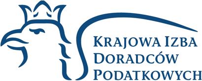 logo uprawnienia księgowe